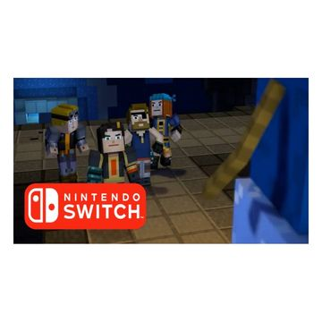 nsw-minecraft-story-mode-2-174-02015_1
