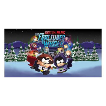 nsw-south-park-the-fractured-174-03367_1