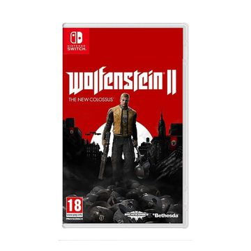 nsw-wolfenstein-ii-174-174-59182_1