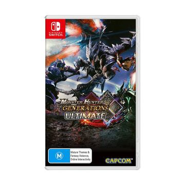 nsw-monster-hunter-generations-ul-174-41009_1
