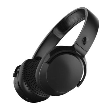 audifono-riff-black-086-09322_1