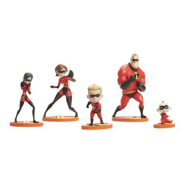 incredibles-4-basic-figures-wave-388-74789_1
