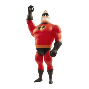 mr-incredible-20-big-figs-388-74894_1
