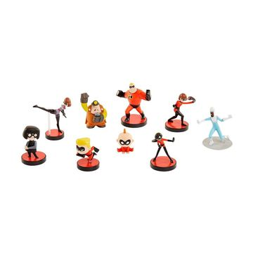 incredibles-2-figurines-blin-388-74896-pdq_1