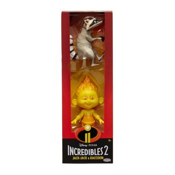 incredibles-champion-series-figur-388-74950_1