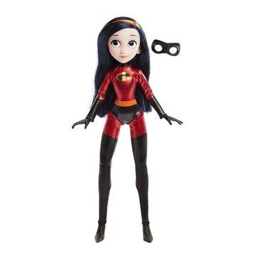 incredibles-action-doll-assor-388-76586_1