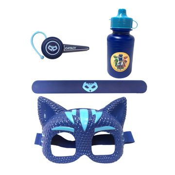 catboy-pj-masks-adventure-20set-759-1611020_1