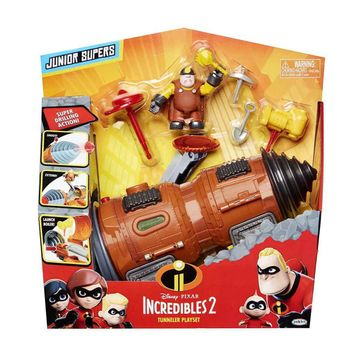 incredibles-underminer-vehicle-388-76871_1