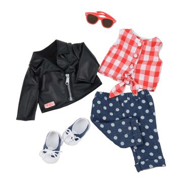 deluxe-going-to-school-outfit-633-bd60031z_1