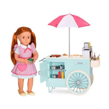 retro-hot-dog-cart-633-bd67040z_1