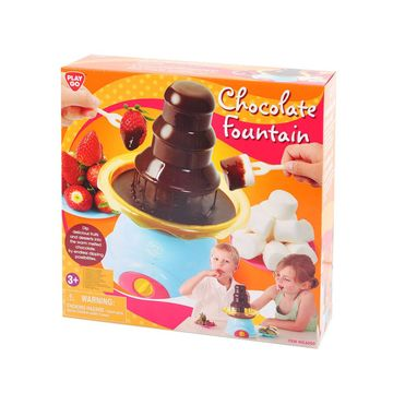 bo-chocolate-fountain-582-6300_1