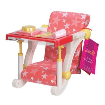 clip-on-chair--28pink--26-20stars-29-633-bd37245z_1