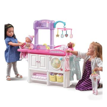 love--26-care-deluxe-nursery-155-847100_1