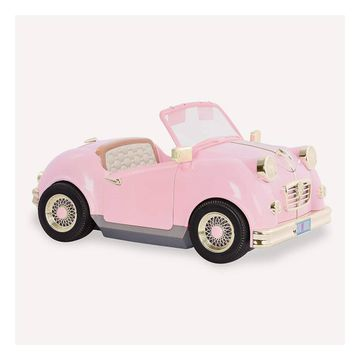 retro-car-for-doll-633-bd67051z_1