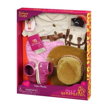 deluxe-safari-outfit-633-bd30250z_1