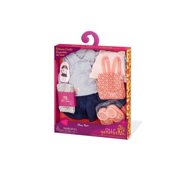deluxe-going-to-school-outfit-633-bd30277z_1