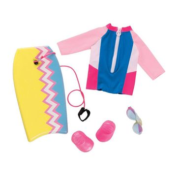 boogie-board--26-outfit-633-bd30288z_1