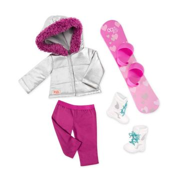 deluxe-snowboard-outfit-633-bd30319z_1