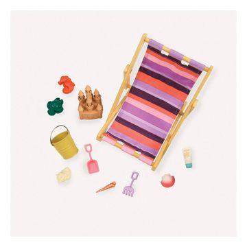 beach-chair--26-accessories-633-bd37286z_1