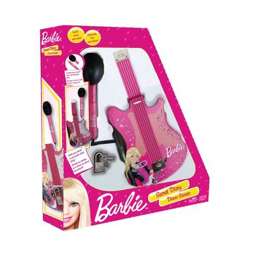 diario-secreto-barbie-rock-star-641-bc-1922_1