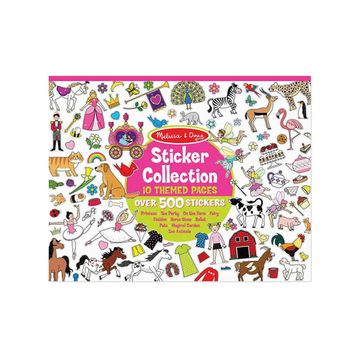 sticker-collection-pink-600016130_1