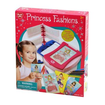 princess-fashion-582-7762_1
