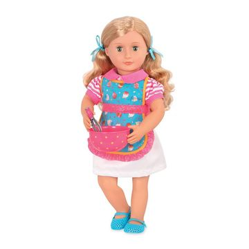 deluxe-jenny-doll-w-book-633-bd31173atz_1