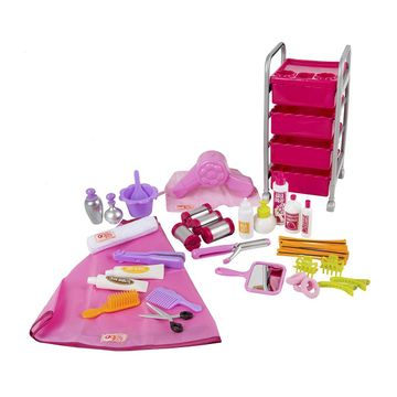 hair-salon-set-633-bd37034z_1