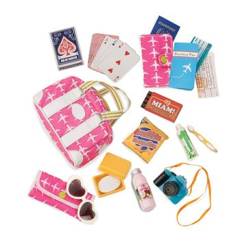 travel-bag-set-633-bd37136z_1