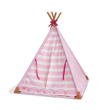 mini-teepee-playset-633-bd37209z_1