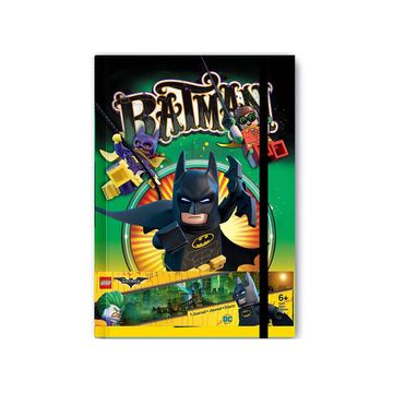 lego-batman-movie-batman-journal-014-51732_1