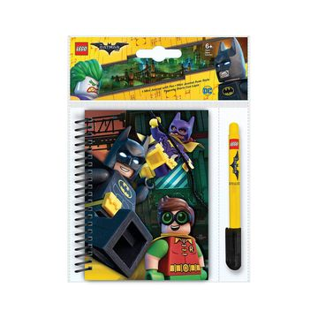 lego-batman-movie-mini-journal-w-pen-014-51742_1