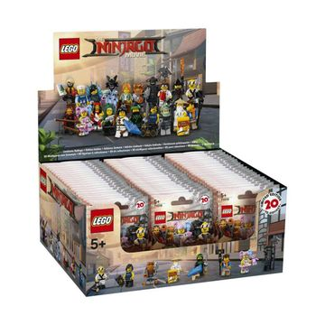 minifigures-the-lego-minjago-mo-014-6175020_1