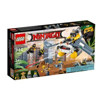 ninjago-movie-4-confidential-014-70609_1