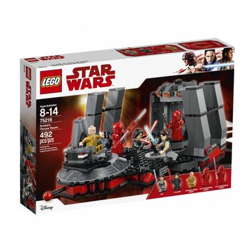 conf-playset-ep-8-014-75216_1