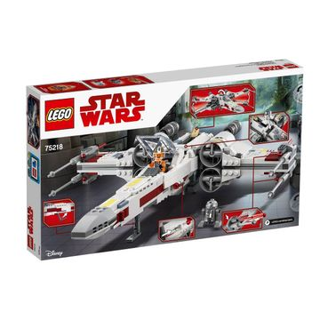 conf-xwing-014-75218_1
