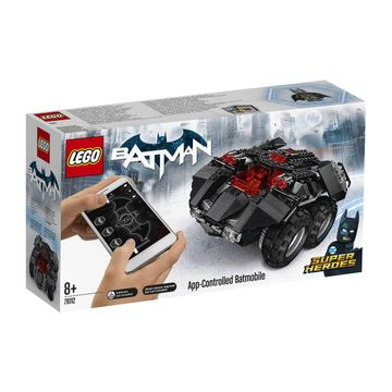 app-controlled-batmobile-014-76112_1