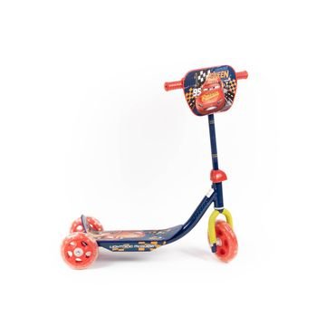 cars-wheels-baby-scooter-214-16365_1
