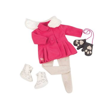 deluxe-winter-coast-outfit-633-bd30226z_1