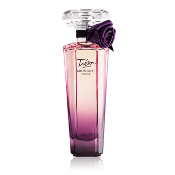 resor-midnight-rose-edp-50ml-1208-l2290002_1