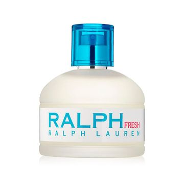 ralph-fresh-edt-100ml-1211-s1746300_1