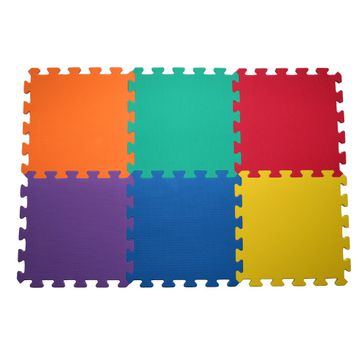 6pcs-plain-color-floor-mat-303-fm605_1