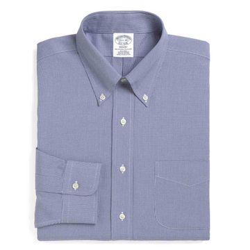 regent-fitted-dress-shirt-blue-300008723-blue_1