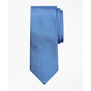 basic-solid-tie-navy-300039030-blue_1