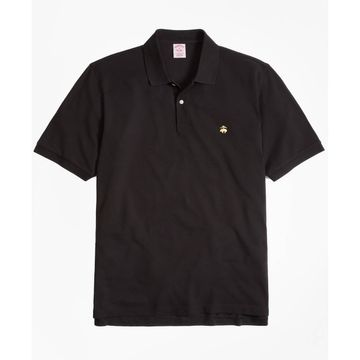 original-fit-perfomance-polo-shirt-black-300039069-black_1