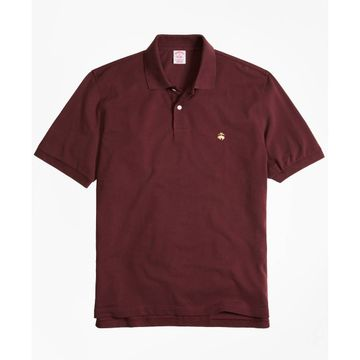 original-fit-perfomance-polo-shirt-burgundy-300039070-red_1