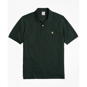 original-fit-perfomance-polo-shirt-hunter-300039072-green_1
