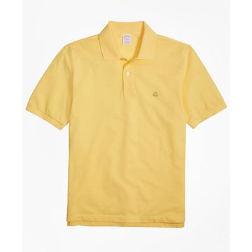 original-fit-perfomance-polo-shirt-yellow-300039086-yellow_1