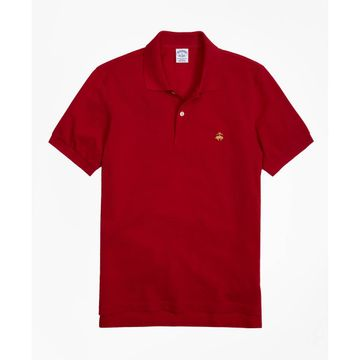 golden-fleece-polo-shirt-red-300039088-red_1