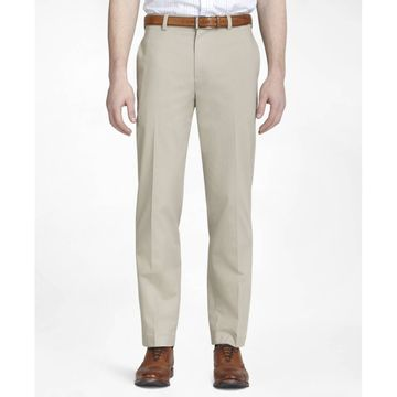 clark-advantage-chinos-khaki-300039447-nude_1